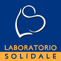 Logo Laboratorio Solidale