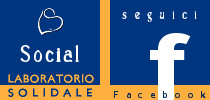 FACEBOOK-LOGO-BUONO-laboratorio-solidale